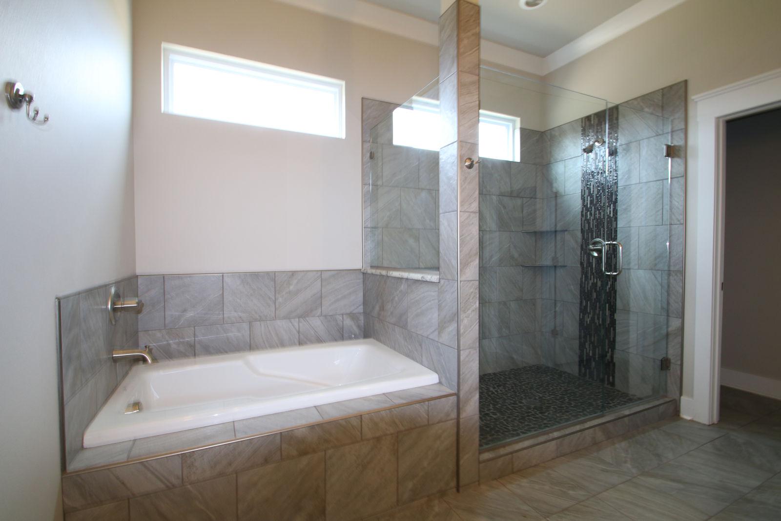 Lexington Bath