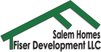 Fiser Development LLC - Salem Homes