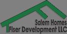 Fiser.com Salem Homes