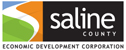 Saline County Economic Development Corporation